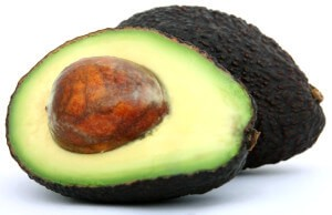 avocado2-300x194 - Fats – What the skinny on them?