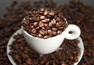 caffeine-300x208 - Caffeine – What's the Buzz?