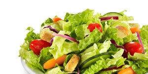 custom buffet italian salad m 300x151